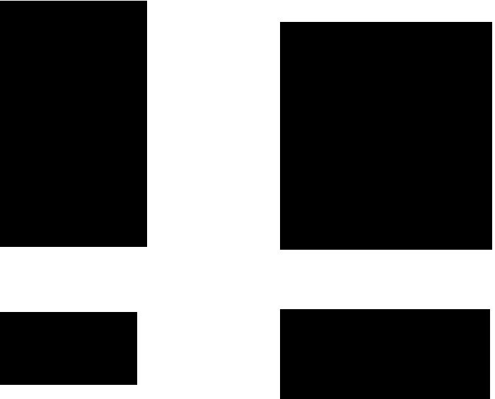 Vollsteine-Kopie-2