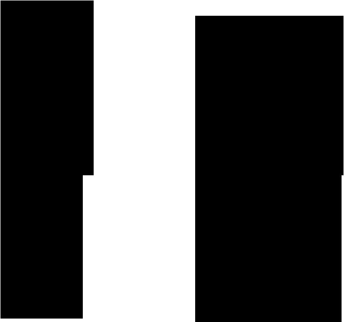U-Steine